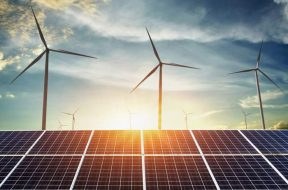 Corporations buy 23.7GW of clean energy in 2020