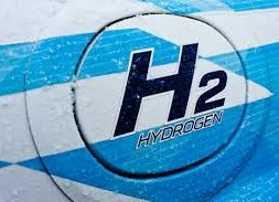 Cost of 'green' hydrogen to fall by over 50% by 2030