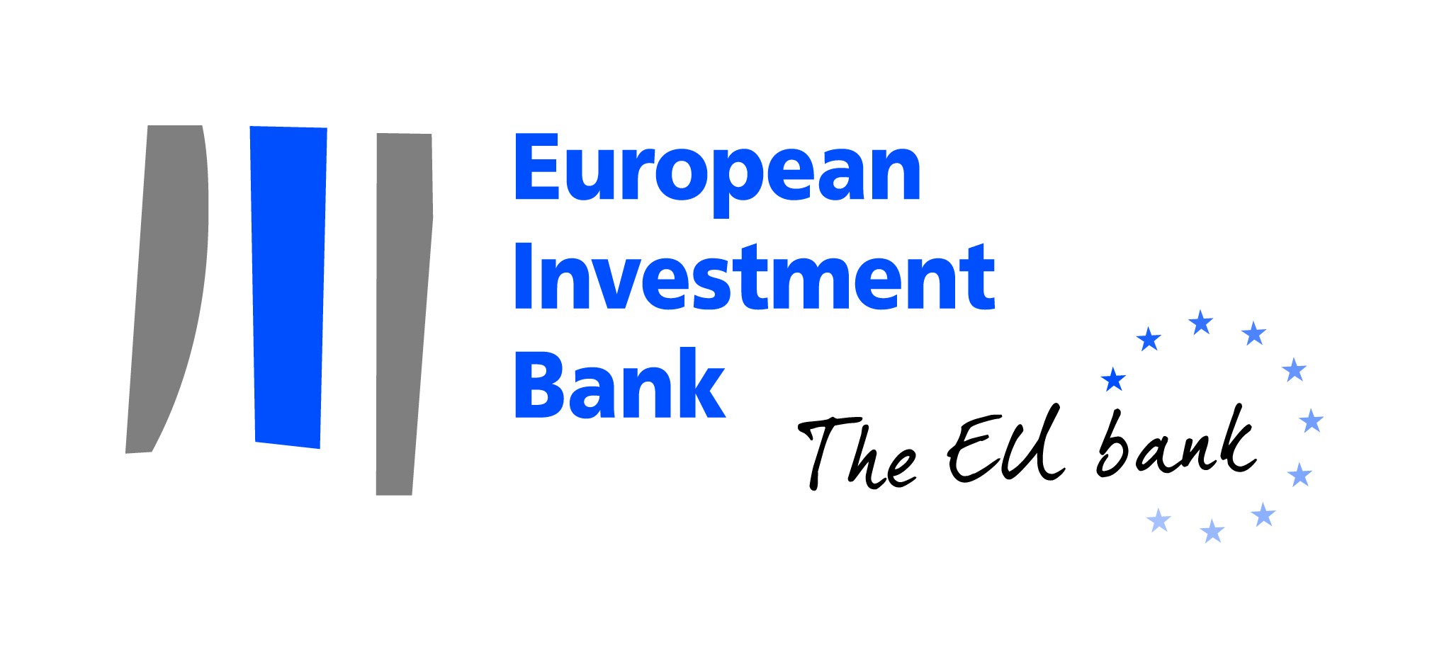 EIB to support Croatia invest more in energy, climate and sustainability projects