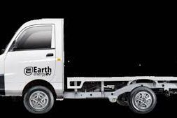 Earth Energy to launch 6 new electric vehicles in 2021