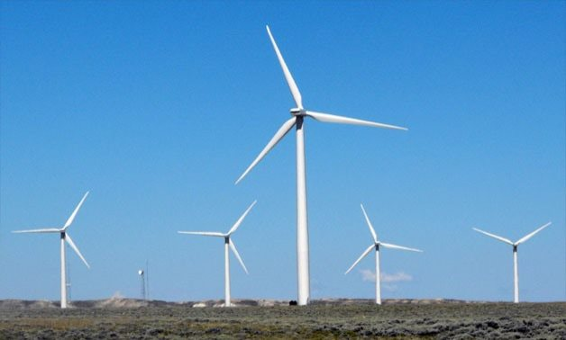 Egypt's decision to decrease renewables' price helps attract foreign, local investments