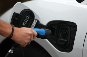 Electric vehicle sales up, lack of govt support spoils the ride