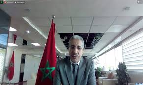 Energy Minister Celebrates Morocco's Green Hydrogen Achievements
