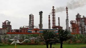 Essar Oil to set up hydrogen project in the UK