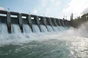 Every hydroelectric project under obligation to release minimum water downstream- NGT