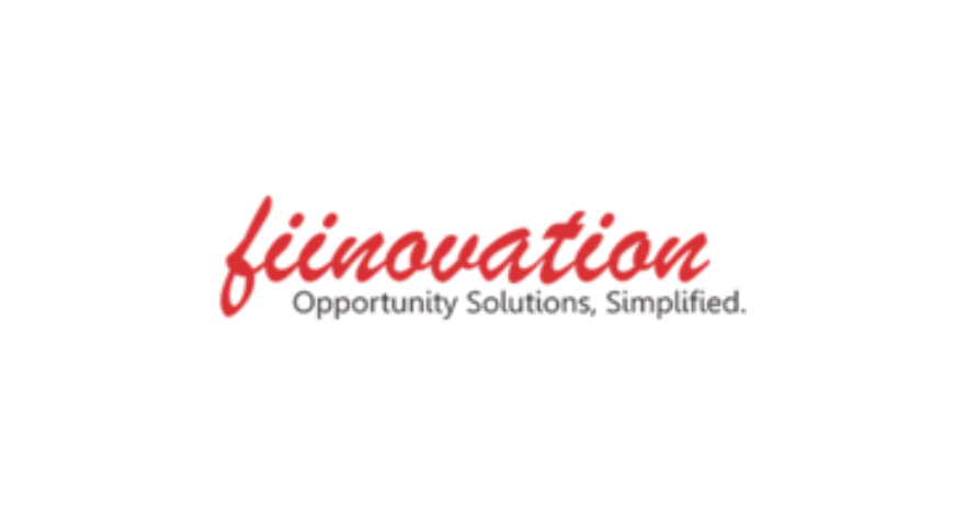 Fiinovation Assists Skill Council For Green Jobs To Assess Impact Of Suryamitra Programme
