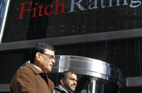 Fitch Rates India-Based Continuum's Proposed USD Notes First-Time 'BB+(EXP)', Outlook Stable