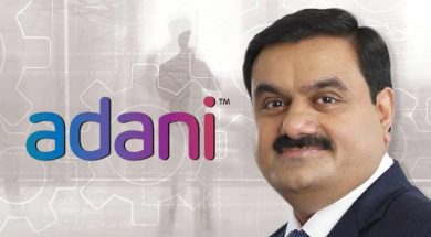 France's Total to acquire 20% stake in Adani Green
