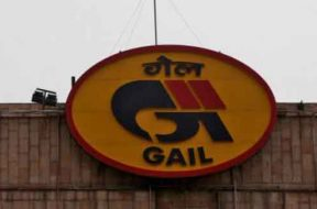 GAIL plans to launch pipeline InvIT before company's split