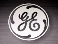 GE alleges Siemens Energy used stolen trade secrets to rig contract bids