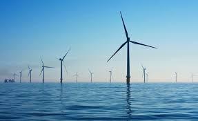 GE toasts 27MW Vietnamese turbine deal