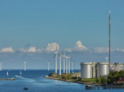 GERMANY, OFFSHORE WIND TO DRIVE EUROPEAN PPA MARKET GROWTH BEYOND 10GW IN 2021 – PEXAPARK