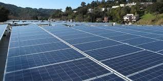Uzbekistan Announces Winners of Tenders for Solar Power Plants in Jizzakh and Samarkand