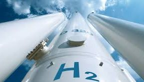 Global developers flock to 'enormous potential' of proposed green hydrogen hub in Western Australia