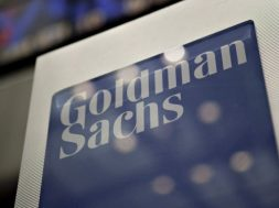 Goldman Sees $200 Billion Opening From European Tech Unicorns