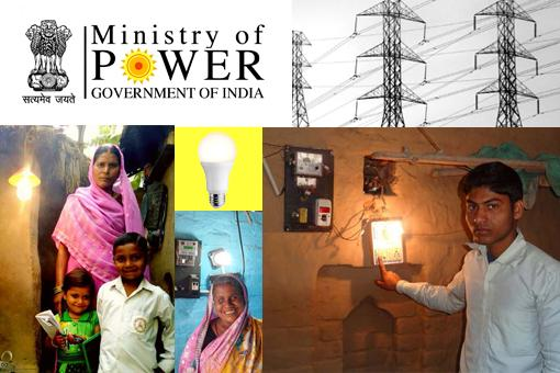 Govt of India's UJALA and SLNP completes six years of Illuminating India efficiently