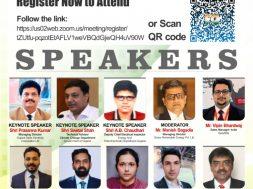 Gujarat Webinar