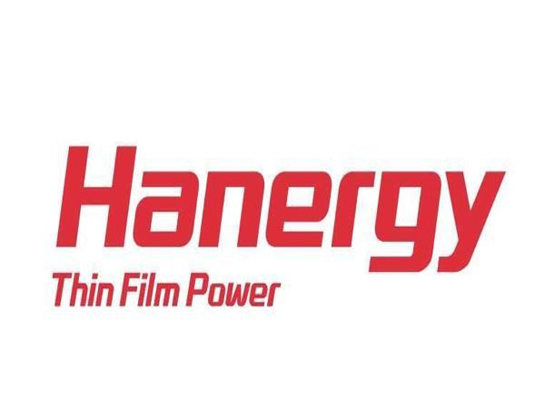 Hanergy signs USD 130Mn solar roof tile contract with Japan's Forest Group