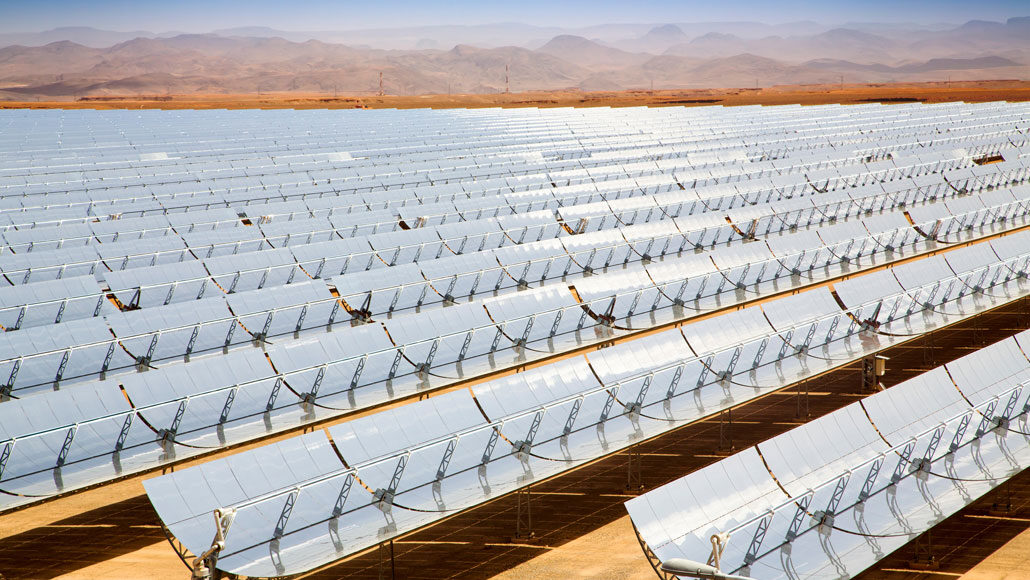 How much will Africa capitalize on cheap renewable energy as its power grid grows?