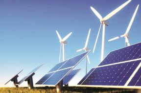 Hybrid renewable tariffs likely to continue at premium, says Ind-Ra