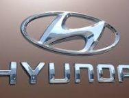 Hyundai Motor India Foundation inks pact with FITT-IIT Delhi