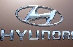 Hyundai Motor India Foundation inks pact with FITT-IIT Delhi