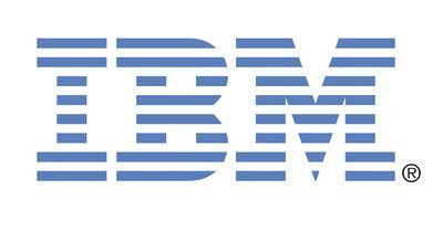 IBM and Avertra Collaborate to Drive Digital Transformation for Energy & Utilities Clients with IBM Cloud
