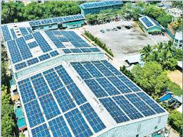 To fix the tariff for the Petitioner's Solar plant as per the PPA
