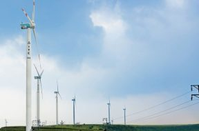 ITC to meet all energy needs from renewable sources by 2030