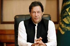 Imran-Khan-1-696×464
