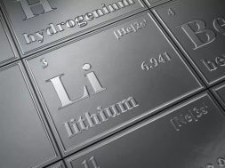 India, Australia will gain from expanded trade of lithium resources- High Commissioner Barry O'Farrell