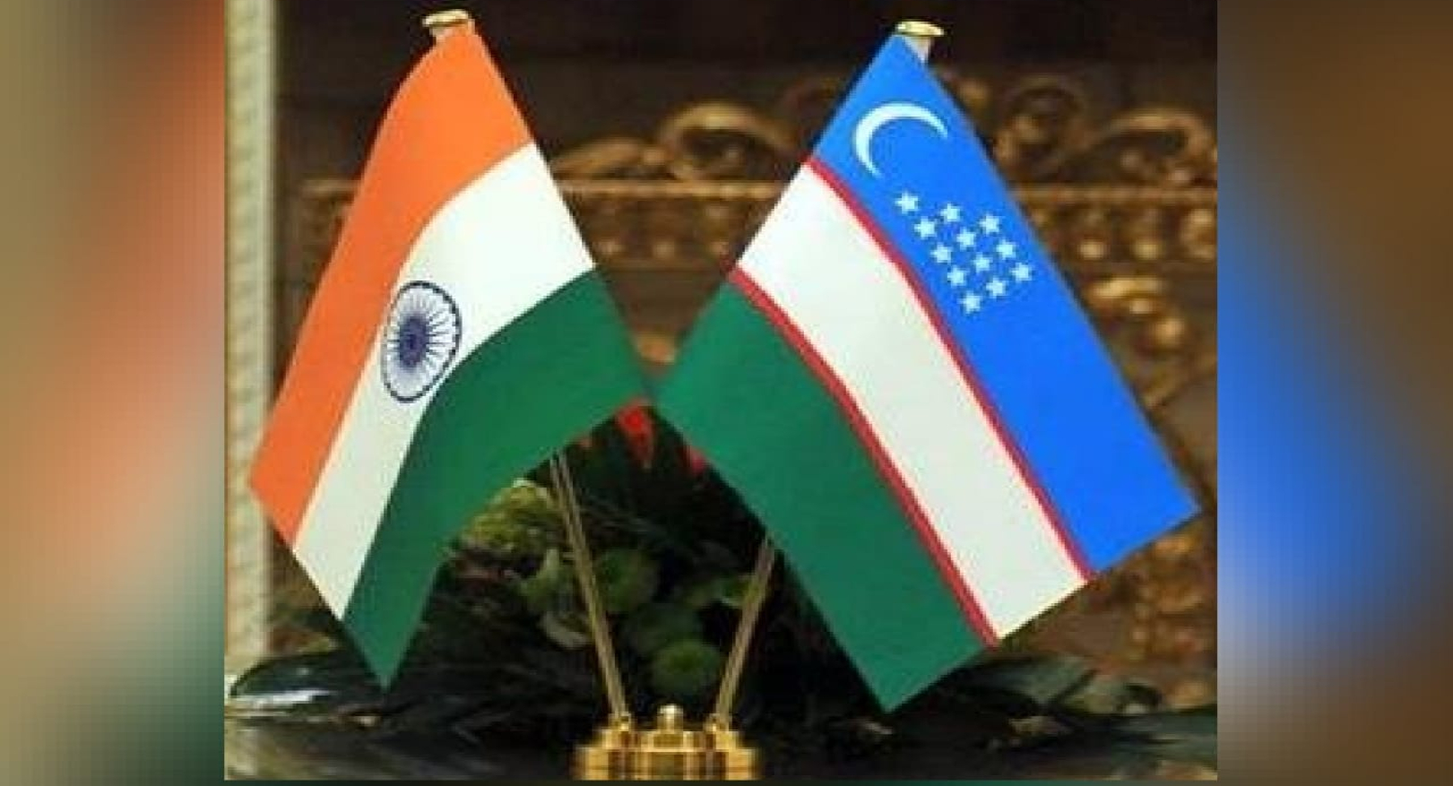 Cabinet approves signing of Memorandum of Understanding between India and Uzbekistan for cooperation in the field of Solar Energy