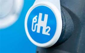 National Hydrogen Mission Proposed