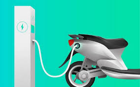 IndianOil launches sixth EV charging point in Kerala