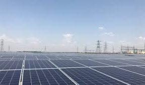 Ingeteam exceeds 2 GW of solar power supplied to Australia