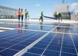 Iraq, Algeria solar plans face domestic challenges