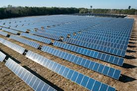 JA Solar Supplies Largest Single Photovoltaic Project in Guam with All Modules Needed for Completion