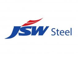 JSW Steel reports its best quarterly EBITDA of 5946 Crore