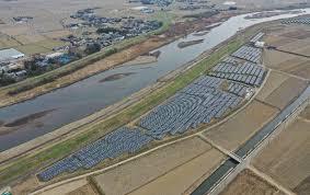 Japan's Ichigo brings online 2.8-MW PV plant in Ibaraki