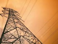 Japan's utilities call for power saving on tight supply