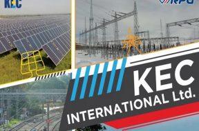 KEC International wins new orders worth Rs 1,024 cr