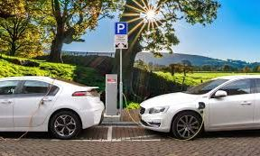 Know what Electric Vehicle industry is expecting from this year's Budget
