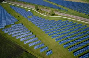 Leeward to acquire First Solar's US project platform