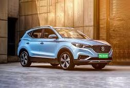 MG Motor India to launch sub-20 lakh electric vehicle next yearMD Rajeev Chaba