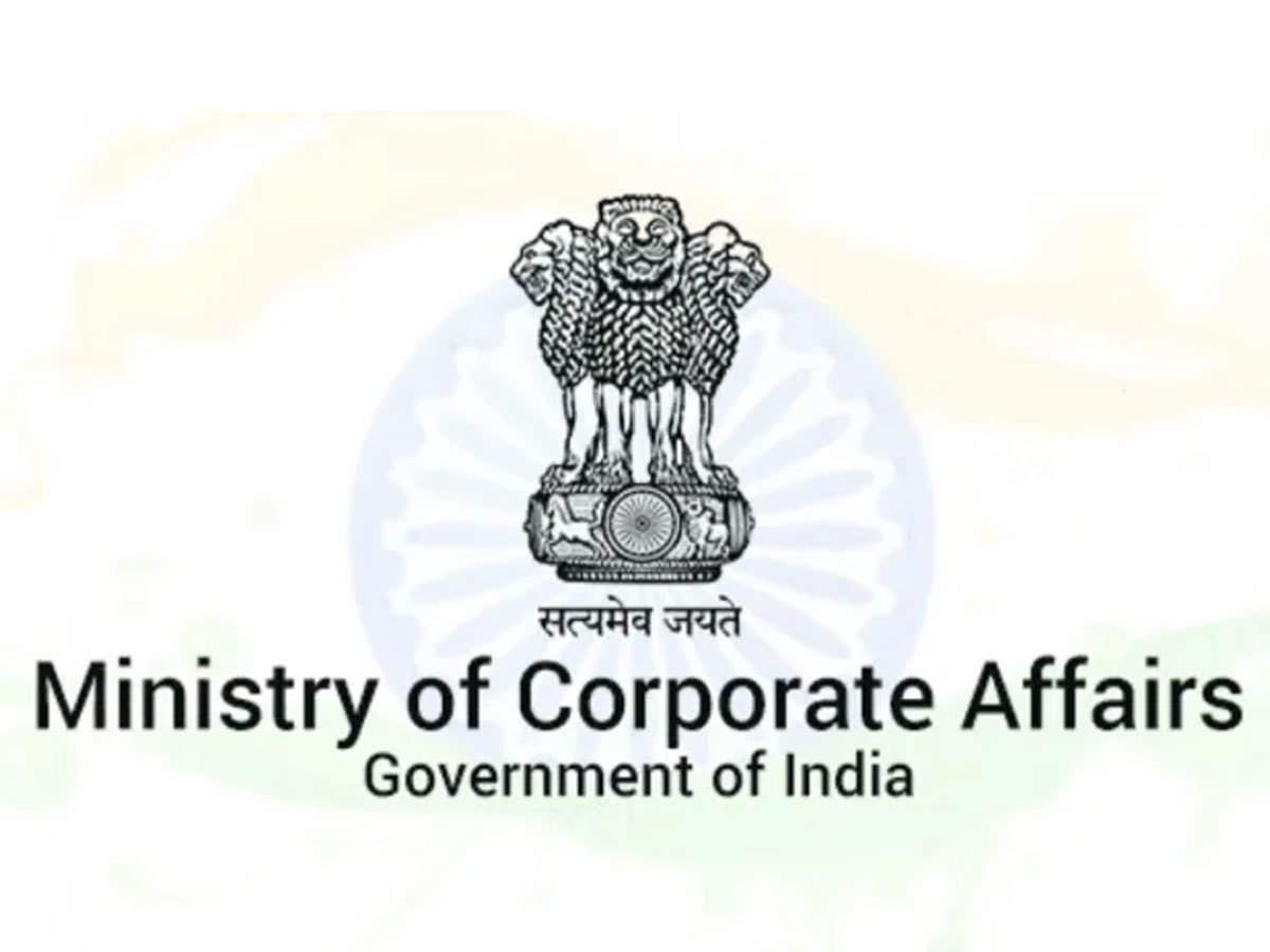CSR Policy Amendment Rules, 2021