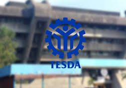 Mangyans trained by Tesda to light up their own communities using solar power