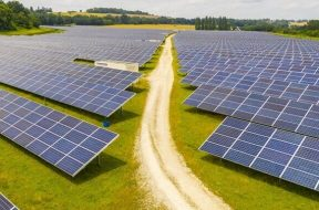 Mascara partners with Ecosun for water treatment using solar energy