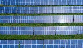 Masdar, Taaleri SolarWind II Fund acquire two wind farms in Poland
