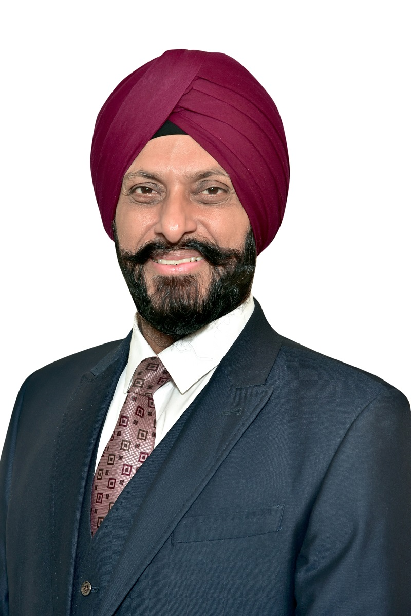 Budget Expectations 2021- Mr Hartek Singh CMD Hartek Group