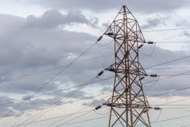 NTPC Group records its highest-ever power generation on Jan 18